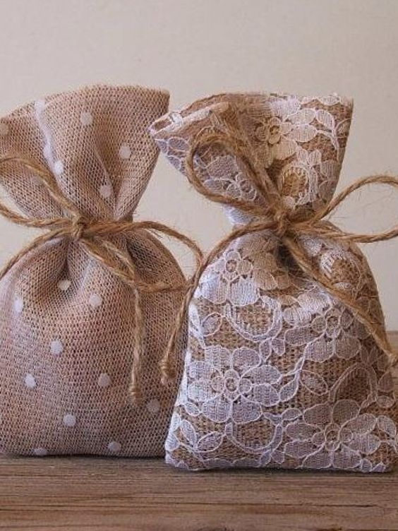 Jute Craft Ideas 9