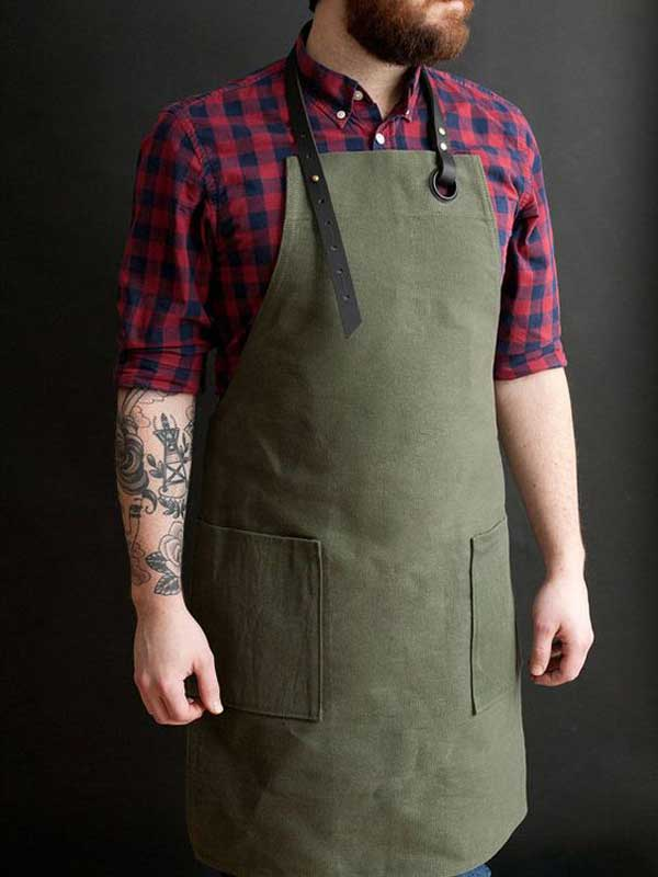 apron ideas 11