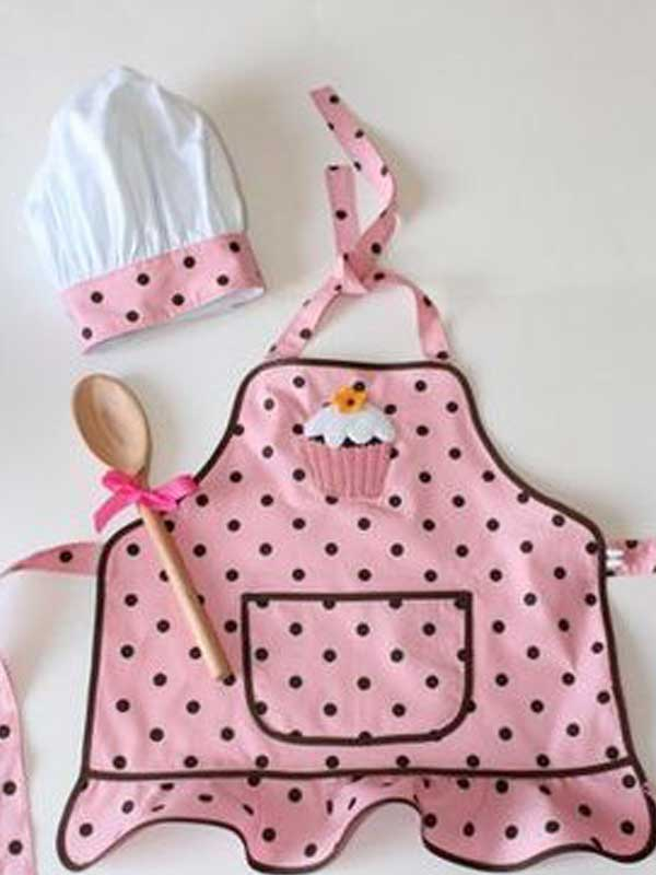 apron ideas 3