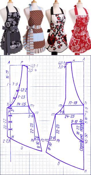 apron ideas 4