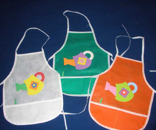 apron ideas 8