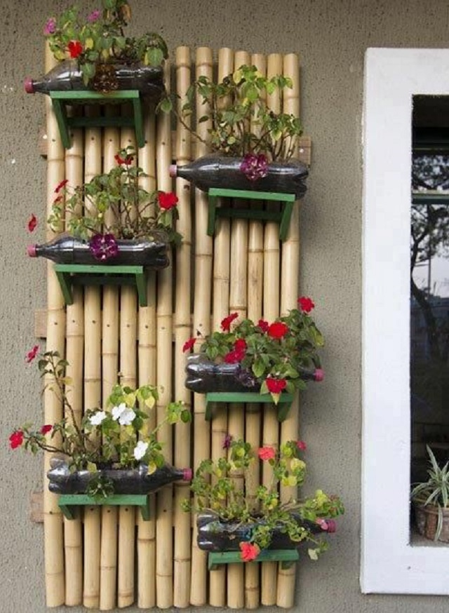 bamboo decoration ideas 10