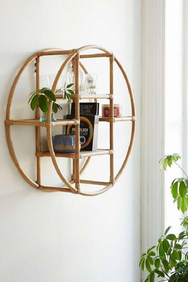bamboo decoration ideas 15
