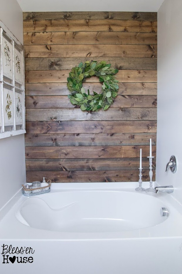bathroom decoration 2