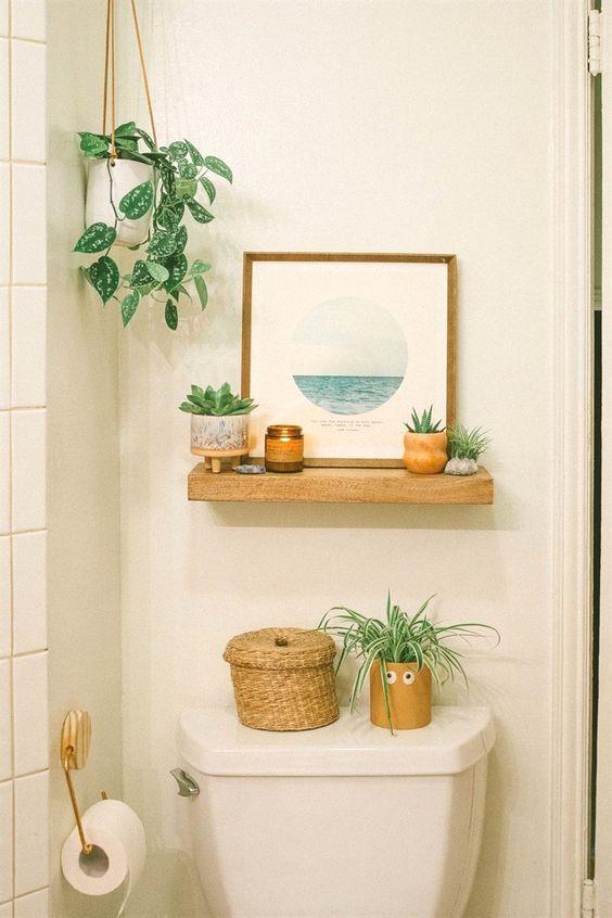 bathroom decoration 9