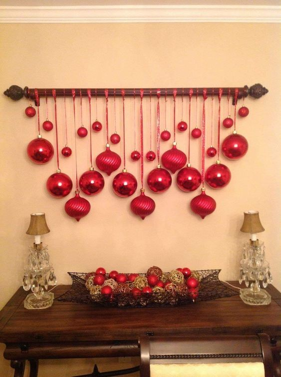 cheap christmas ornaments 1
