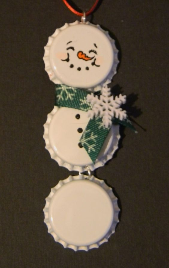 cheap christmas ornaments 10