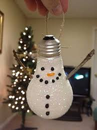 cheap christmas ornaments 14
