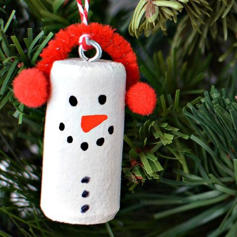 cheap christmas ornaments 15