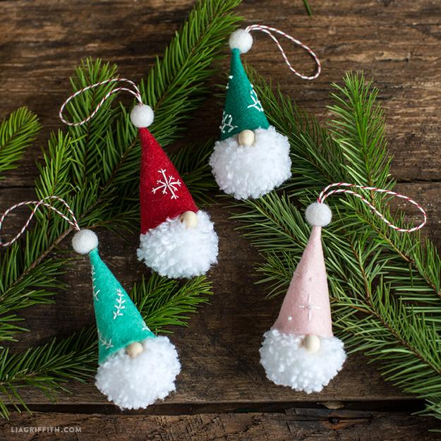 cheap christmas ornaments 18