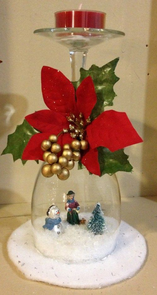 cheap christmas ornaments 20