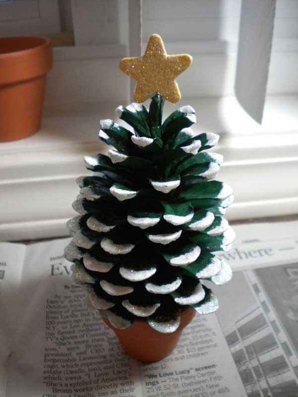 cheap christmas ornaments 23