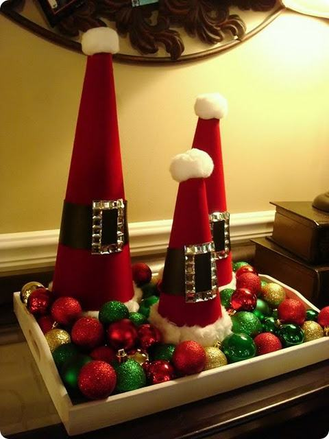 cheap christmas ornaments 3