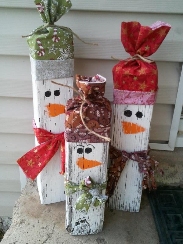 cheap christmas ornaments 4