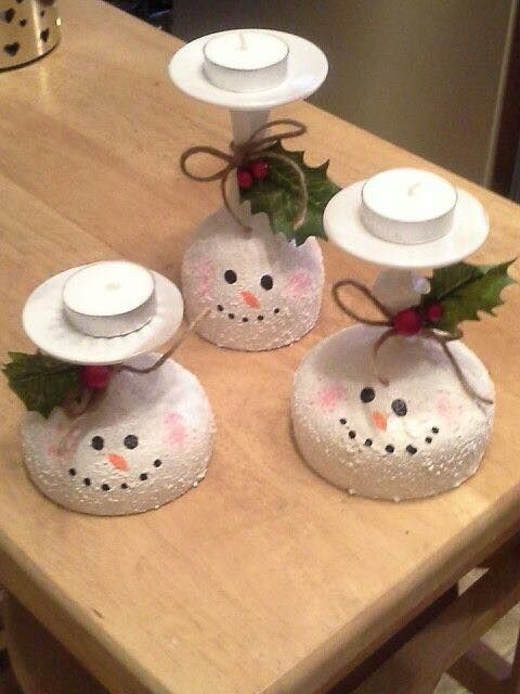 cheap christmas ornaments 5