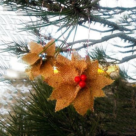 cheap christmas ornaments 6