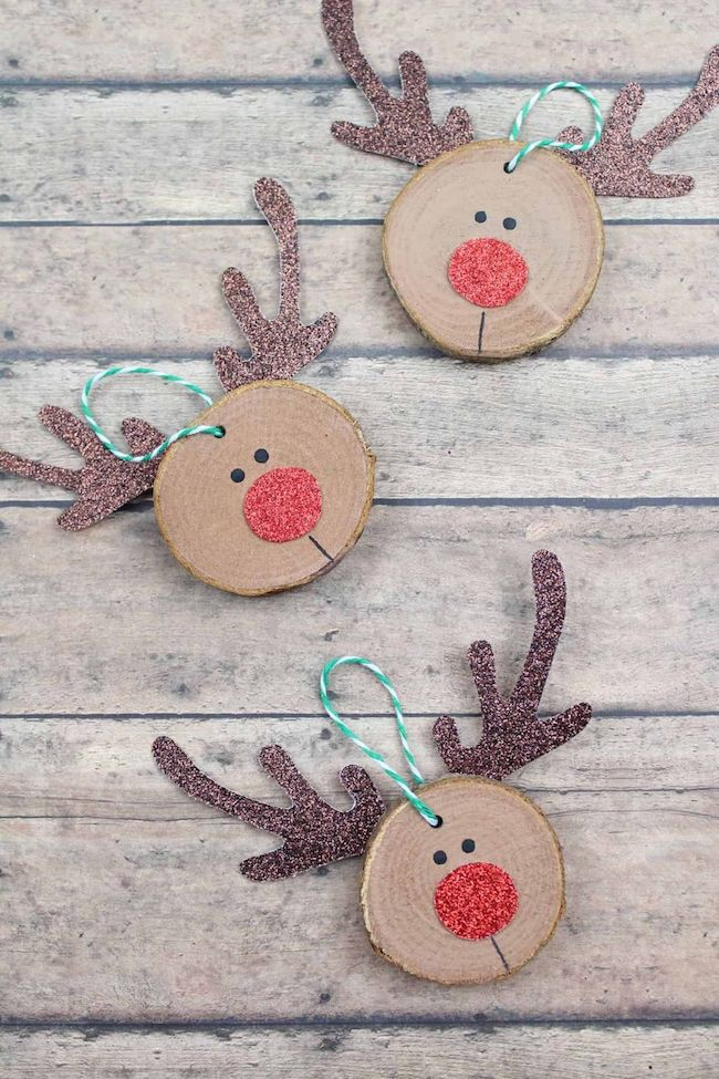 cheap christmas ornaments 7
