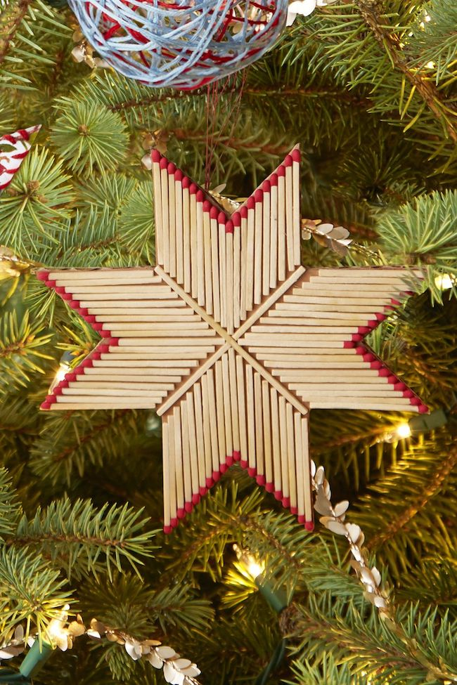 cheap christmas ornaments 8