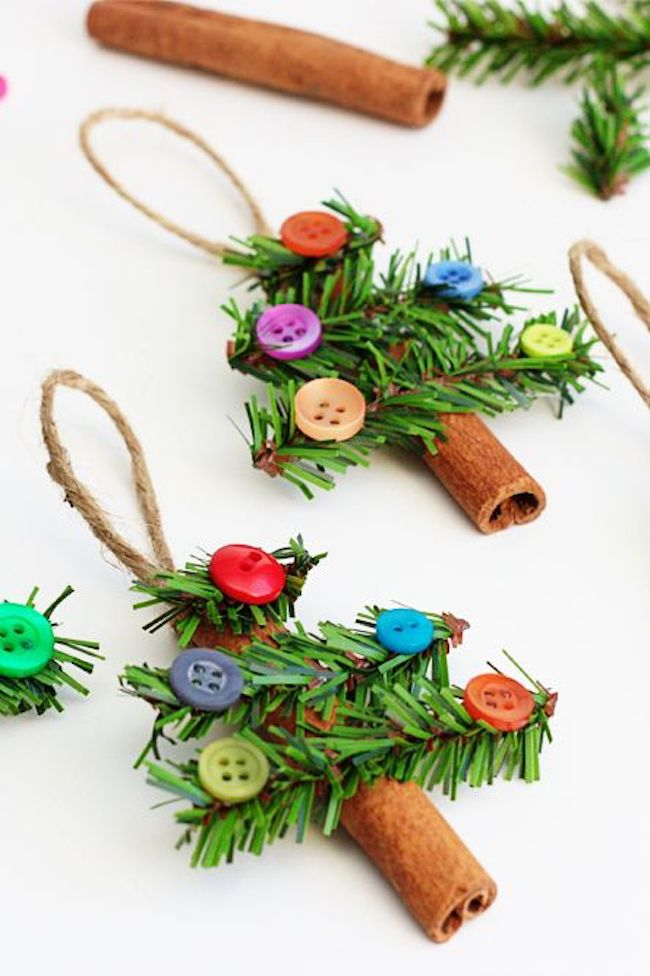 cheap christmas ornaments 9