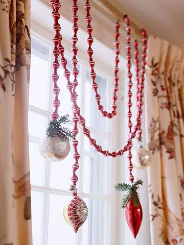 christmas window decoration 10