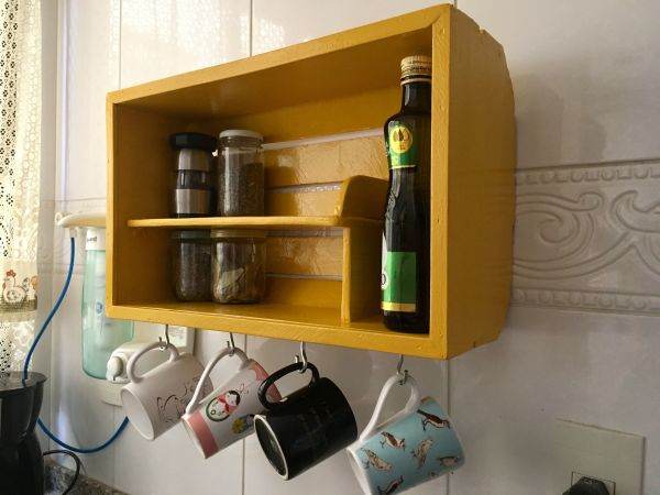 colorful kitchen cabinet boxes 4