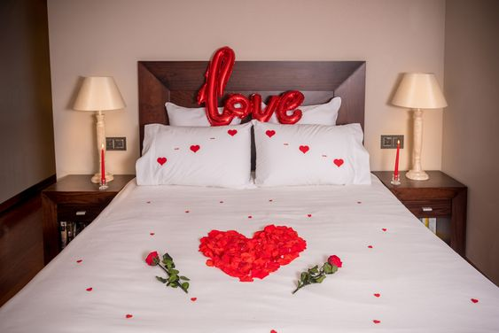 decorating ideas valentine day 10