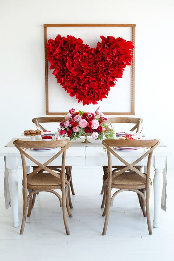 decorating ideas valentine day 11