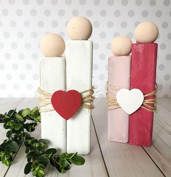 decorating ideas valentine day 13