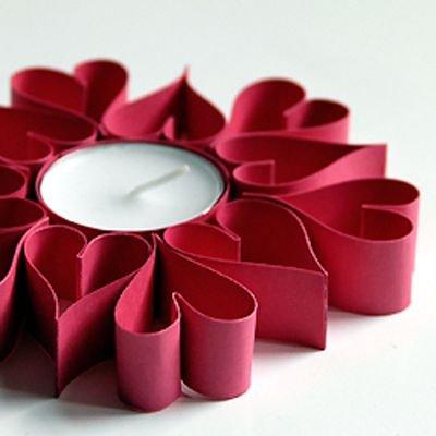 decorating ideas valentine day 2