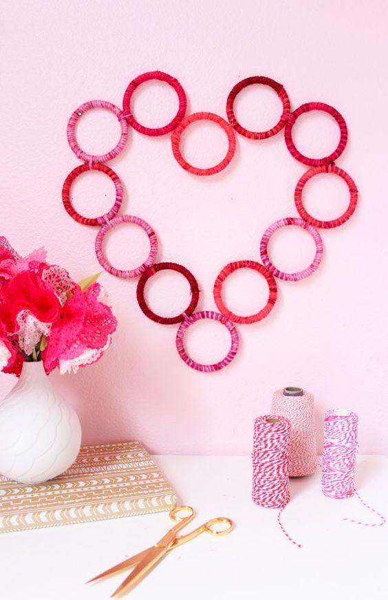 decorating ideas valentine day 3