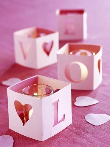 decorating ideas valentine day 4