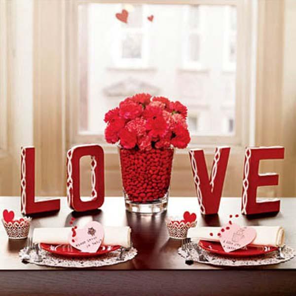 decorating ideas valentine day 5