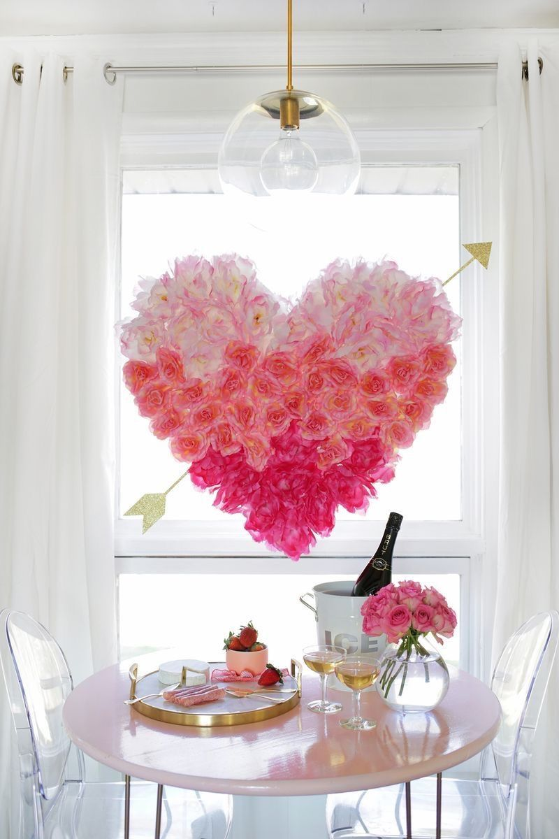 decorating ideas valentine day 6
