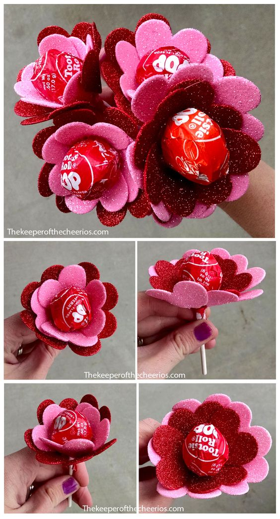 decorating ideas valentine day 7