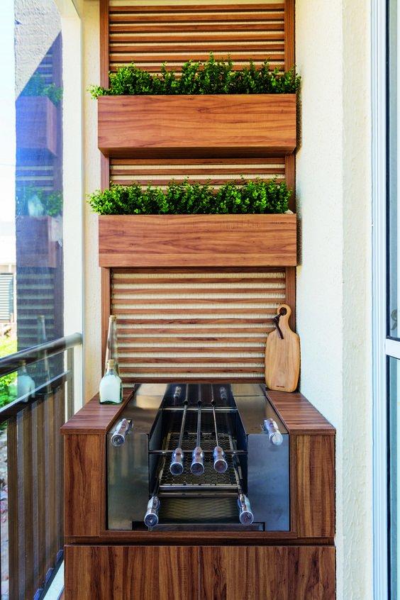 decorating small balconies 3