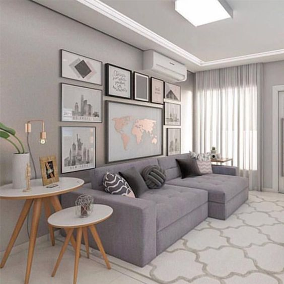 decorating tips small living rooms 1