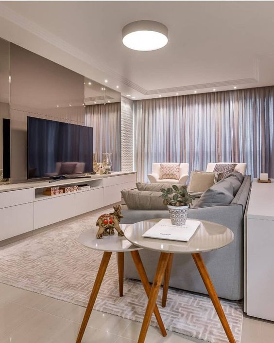 decorating tips small living rooms 10
