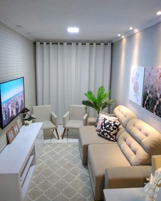 decorating tips small living rooms 2