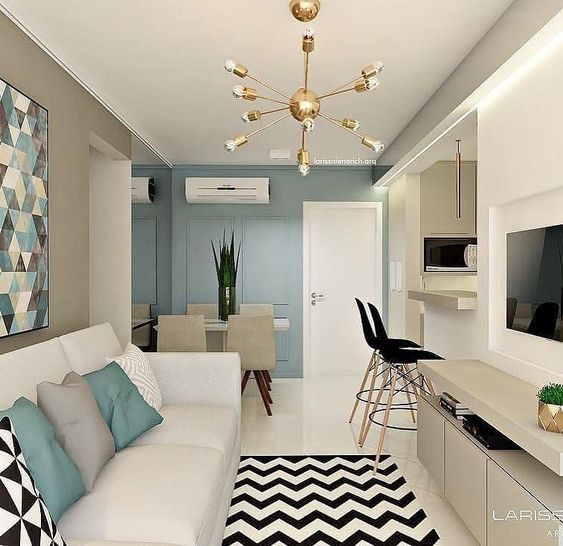 decorating tips small living rooms 3