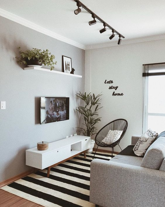 decorating tips small living rooms 4
