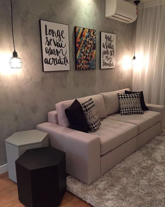 decorating tips small living rooms 5