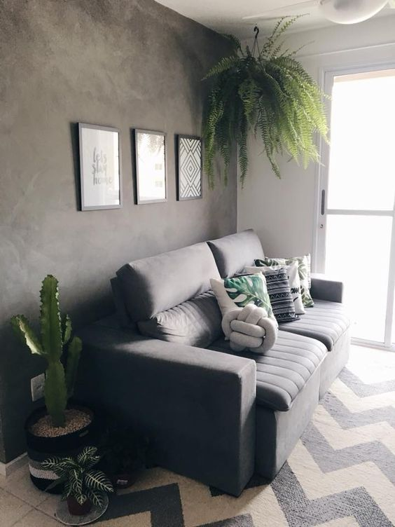 decorating tips small living rooms 6