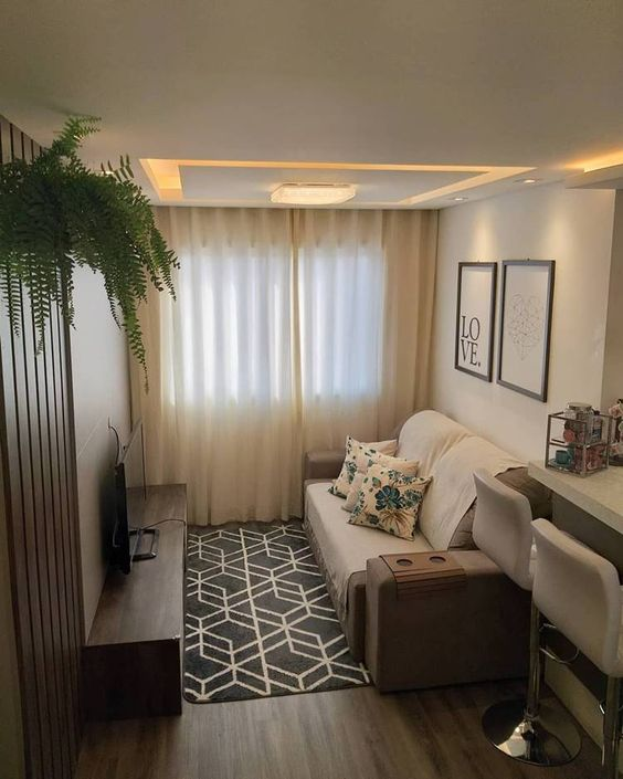 decorating tips small living rooms 7