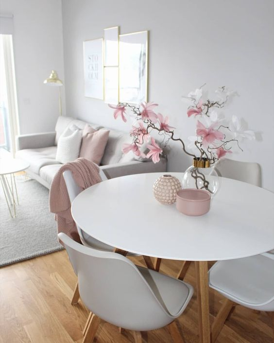 decorating tips small living rooms 8