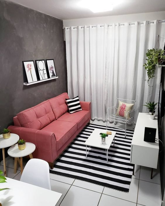 decorating tips small living rooms 9
