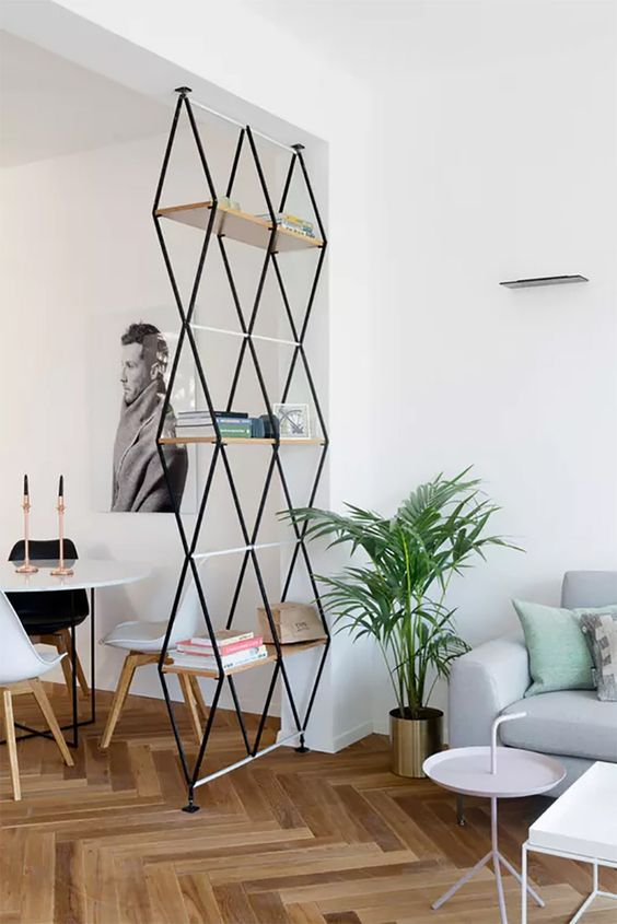 decoration tips space house 1