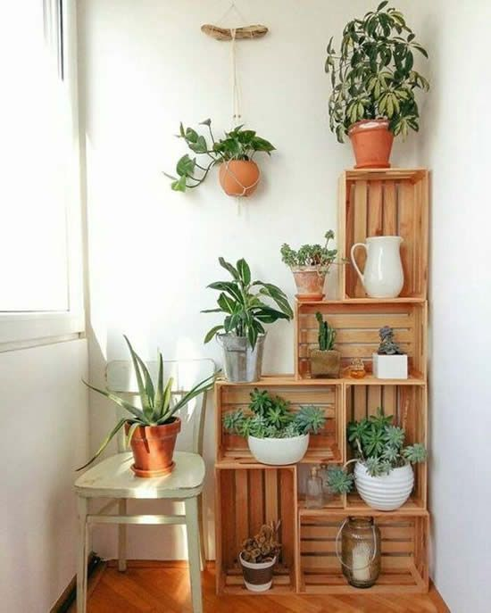 decoration tips space house 10