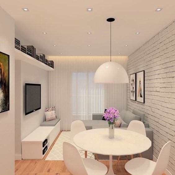 decoration tips space house 13