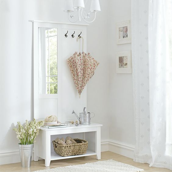 decoration tips space house 14