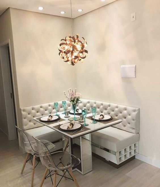 decoration tips space house 2